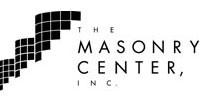 Masonry Center