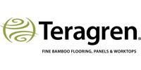 Teragren Bamboo Floors